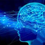 【視覚・平衡感覚・聴覚障害の基礎】疾患や役割などをしっかり勉強しよう!