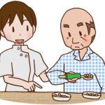 OT(作業療法)に役に立つ自助具を紹介!!