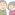 【認知症の基礎知識】分類・症状・経過・検査スケールについて勉強しよう!!